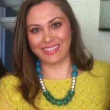 Jessica Lopez, LMHC